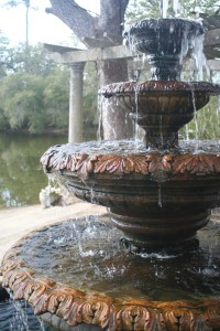 109 Fountain-Airlie Gardens