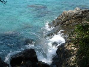 163 Coki Beach-St Thomas