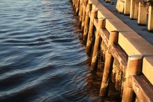 520 Riverfront-Wilmington